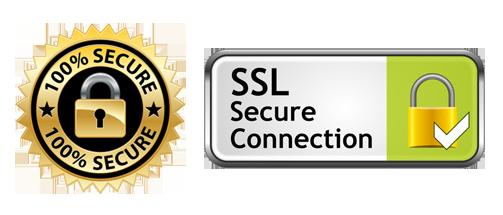 Comodo Secure Connection