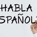 Huge Potential of Spanish Language Domain Names